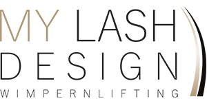 My Lash Design